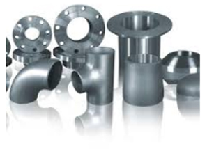 pipe_fitting